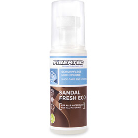 Fibertec Sandal Fresh Eco 100ml